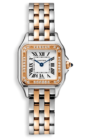 Sell Cartier Panthere in London
