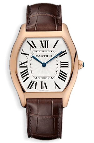 Sell Cartier Tortue in London